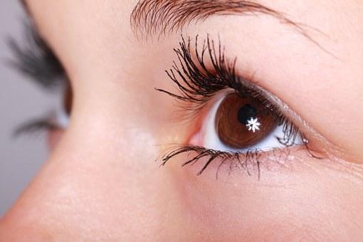 דיקור סיני בחיפה עם לייזר למחלות עיניים - בחיפה ובצפון