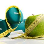 על רפואה סינית ותוספי תזונה